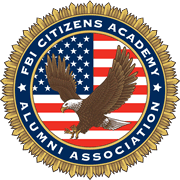 FBI Citizens Academy Alumni Association